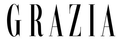 White Dossier Bridal Concierge featured in Grazia magazine