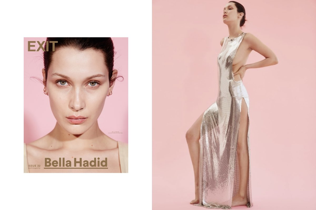 Make-up Artist Zoe Taylor Talks Bridal Style with White Dossier
