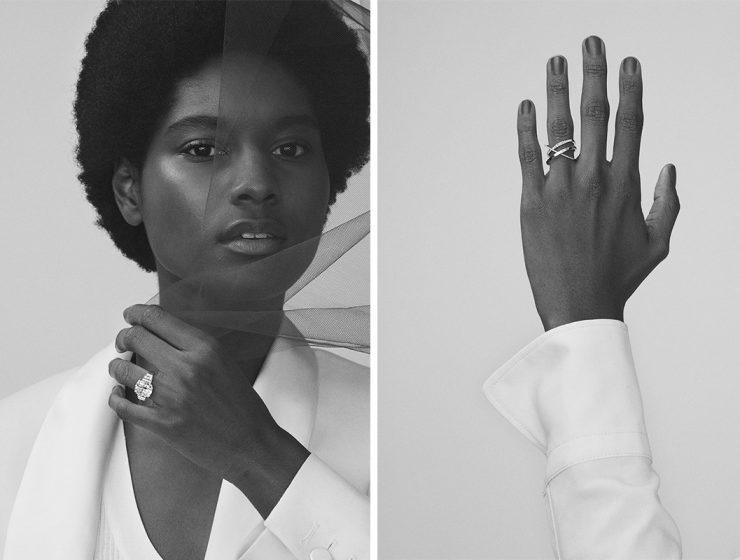 Jeweller Georgina Boyce speaks to White Dossier